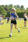 2015-06-07 Dorking10 05 AB Finish