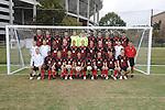MSOC-Team Photo 2010