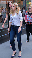 www.acepixs.com<br /> <br /> June 9 2017, New York City<br /> <br /> Actress Kate McKinnon made an appearance at AOL Build on June 9 2017 in New York City<br /> <br /> By Line: Curtis Means/ACE Pictures<br /> <br /> <br /> ACE Pictures Inc<br /> Tel: 6467670430<br /> Email: info@acepixs.com<br /> www.acepixs.com