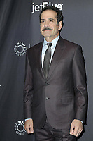 """LOS ANGELES - MAR 15:  Tony Shalhoub at the PaleyFest - """"The Marvelous Mrs. Maisel"""" at the Dolby Theater on March 15, 2019 in Los Angeles, CA"""