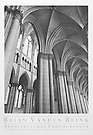 REIMS CATHEDRAL<br /> Reims, France &copy; Brian Vanden Brink, 1984