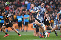 5th July 2020; Hamilton, New Zealand;  TJ Perenara.<br />