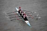 W Elite Lwt 4x Fours Head 2015
