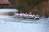 All Photos - Division 2 - Wallingford Head 2017
