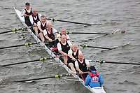 Crew: 114   Worcester Rowing Club   Mas.Nov.8+ (G)<br /> <br /> Veterans' Head of the River Race 2018<br /> <br /> To purchase this photo, or to see pricing information for Prints and Downloads, click the blue 'Add to Cart' button at the top-right of the page.