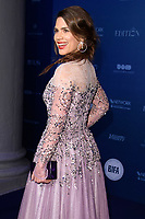 Hayley Atwell at the British Independent Film Awards 2017 at Old Billingsgate, London, UK. <br /> 10 December  2017<br /> Picture: Steve Vas/Featureflash/SilverHub 0208 004 5359 sales@silverhubmedia.com