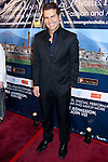 VINCENT DE PAUL. Arrivals to the 5th Annual Los Angeles - Italia Film, Fashion and Art Fest, honoring Academy Award Winning Director, Quentin Tarantino at Mann's Chinese 6 Theatre. Hollywood, CA, USA.  February 28, 2010.