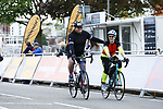 2019-05-12 VeloBirmingham 207 LM Finish