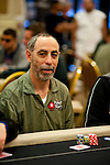 Team Pokerstars Pro.Barry Greenstein
