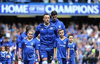 170521 Chelsea v Sunderland