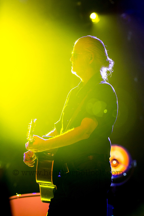 Greg Keelor, Blue Rodeo