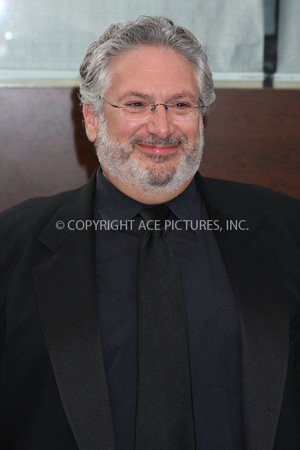 WWW.ACEPIXS.COM . . . . .  ....September 21 2009, New York City....Harvey Fierstein at the Metropolitan Opera opening night with a performance of 'Tosca' at the Lincoln Center for the Performing Arts on September 21, 2009 in New York City.....Please byline: AJ Sokalner - ACEPIXS.COM..... *** ***..Ace Pictures, Inc:  ..tel: (212) 243 8787..e-mail: info@acepixs.com..web: http://www.acepixs.com