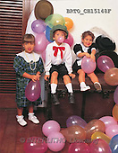 Alfredo, CHILDREN, photos, BRTOCH15148F,#k# Kinder, niños