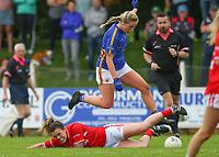 2018 06 MLGFA Tipperary v Cork