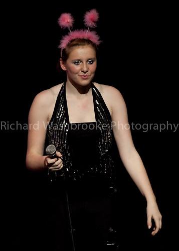 Theatre Royal Drury Lane London...© Washbrooke - 10 Paddock Wood, Harpenden, Herts. England. AL5 1JS - Tel: +44 (0) 1582 761974 - richard@washbrooke.com - www.washbrooke.com Theatretrain 6th December 2009 Drury Lane  Step into Christmas