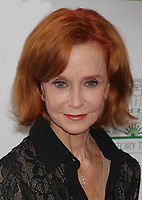 SWOOSIE KURTZ<br /> AT Irish Repertory Theatre's YEATS<br /> THE Celebration of 150th Anniversary of the birth of Nobel Prize poet William Butler Yeats  6-8-2015<br /> Photo By John Barrett/PHOTOlink