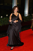 Lynda Carter arrives for the Artist's Dinner honoring the recipients of the 2011 Kennedy Center Honors hosted by United States Secretary of State Colin Powell at the U.S. Department of State in Washington, D.C. on Saturday, December 1, 2001. The 2001 honorees are Julie Andrews, Van Cliburn, Quincy Jones, Jack Nicholson, and Luciano Pavarotti..Credit: Ron Sachs / CNP