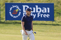 Danny Willett (ENG) at the 3rd green during Thursday's Round 1 of the Dubai Duty Free Irish Open 2019, held at Lahinch Golf Club, Lahinch, Ireland. 4th July 2019.<br /> Picture: Eoin Clarke | Golffile<br /> <br /> <br /> All photos usage must carry mandatory copyright credit (© Golffile | Eoin Clarke)