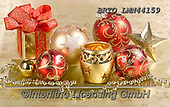 Alfredo, CHRISTMAS SYMBOLS, WEIHNACHTEN SYMBOLE, NAVIDAD SÍMBOLOS, photos+++++,BRTOLMN44159,#xx#
