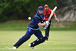 NELSON, NEW ZEALAND -  Premier Cricket - Stoke/Nayland v Nelson College. Nelson, New Zealand. Saturday 16 November 2019 (Photo by Chris Symes/Shuttersport Limited)