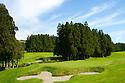 General view/Furnas Golf/.Ponte Delgado/Santa Maria/Azores..©PHIL INGLIS  ......