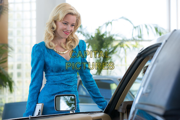 Elizabeth Banks <br /> in Love &amp; Mercy (2014) <br /> *Filmstill - Editorial Use Only*<br /> CAP/NFS<br /> Image supplied by Capital Pictures