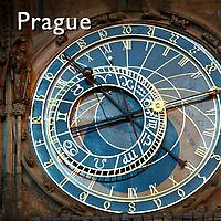 Prague | Prague Pictures Photos Images & Fotos