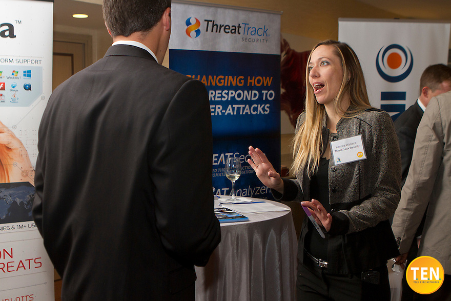 T.E.N. and Marci McCarthy hosted the ISE Northeast Executive Forum &amp; Sponsor Pavilion 2014 at the Westin Times Square on October 9, 2014 in downtown New York, New York.<br /> <br /> Visit us today and learn more about T.E.N. and the annual ISE Awards at http://www.ten-inc.com<br /> <br /> Please note: All ISE and T.E.N. logos are registered trademarks or registered trademarks of Tech Exec Networks in the US and/or other countries. All images are protected under international and domestic copyright laws. For more information about the images and copyright information, please contact info@momentacreative.com.
