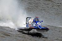 Tim Seebold's Seebold/Mercury   (Formula 1/F1/Champ class)