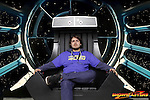 Star Wars Throne_gallery