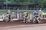 150501 LAKESIDE HAMMERS v COVENTRY BEES