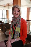 Katherine Diggs