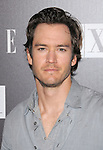 "Mark-Paul Gosselaar at Armani Exchange & Elle Magazine  ""Disco Glam"", an evening of high style decadence, at Armani Exchange's concept store on Robertson Boulevard in West Hollywood, California on May 25,2010                                                                   Copyright 2010  DVS / RockinExposures"
