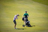 Sam Jones. New Zealand Amateur Golf Championship, Remuera Gold Club, Auckland, New Zealand. Sunday 3rd st November 2019. Photo: Greg Bowker/www.bwmedia.co.nz/NZGolf<br /> COPYRIGHT:© www.bwmedia.co.nz
