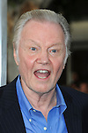 Jon Voight at the Los Angels premiere of Getaway held at the Regency Village Theater August 26, 2013