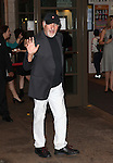 Judd Hirsch attending the Broadway Opening Night Performance of 'An Enemy of the People' at the Samuel J. Friedman Theatre in New York. Sept. 27, 2012