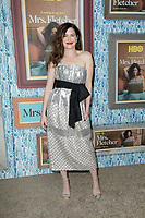 Mrs Fletcher Premiere Screening