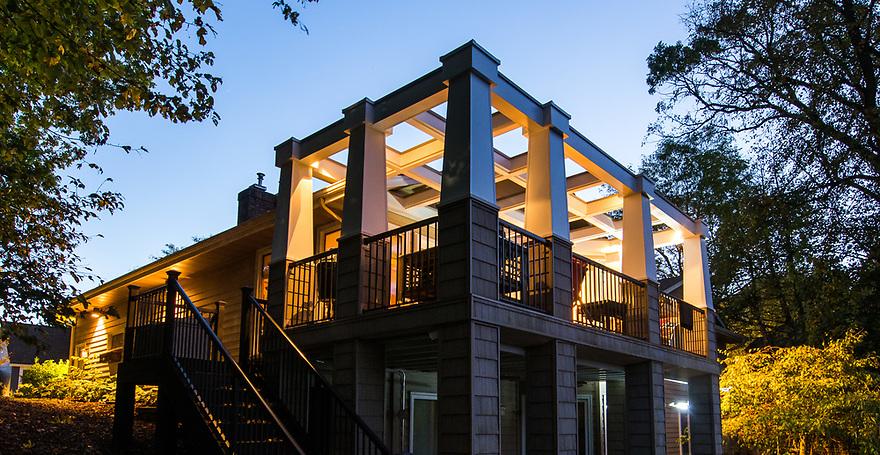 029-Rob Kyker Construction-Pergola-Custom building