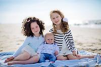 Kofman Family