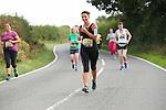 2016-09-18 Run Reigate 126 SB
