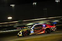 #71 PARK PLACE MOTORSPORTS PORSCHE 911 GT AMERICA PORSCHE JIM NORMAN (USA) CRAIG STANTON (USA) NORBERT SIEDLER (AUT) TIMO BERNHARD (DEU)