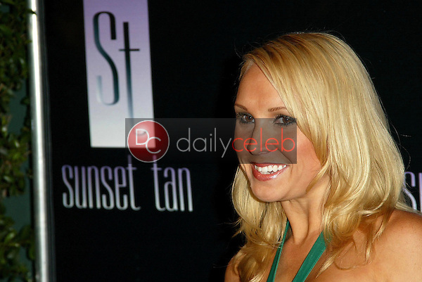 Alana Curry<br />
