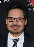 Michael Peña attends The  Cesar Chavez Los Angeles Premiere held at TCL Chinese Theatre in Hollywood, California on March 20,2014                                                                               © 2014 Hollywood Press Agency