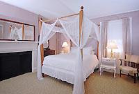 Yankee Peddler Inn, Newport, RI