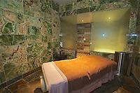 SW- Borgata Hotel Immersion Spa at The Water Club, Atlantic City NJ 6 14