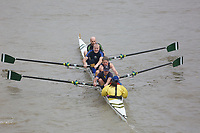 Crew: 71   Chesterton   C 4+<br /> <br /> Veteran Fours Head 2017<br /> <br /> To purchase this photo, or to see pricing information for Prints and Downloads, click the blue 'Add to Cart' button at the top-right of the page.