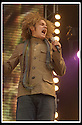 """11/08/2002                   Copyright Pic : James Stewart.File Name : stewart-one big sunday  07.TOPLOADER PERFORM TODAY, 11TH AUG 2002, AT THE RADIO 1 """"ONE BIG SUNDAY CONCERT IN FALKIRK.....Payments to :-.James Stewart Photo Agency, 19 Carronlea Drive, Falkirk. FK2 8DN      Vat Reg No. 607 6932 25.Office     : +44 (0)1324 570906     .Mobile  : +44 (0)7721 416997.Fax         :  +44 (0)1324 570906.E-mail  :  jim@jspa.co.uk.If you require further information then contact Jim Stewart on any of the numbers above........."""