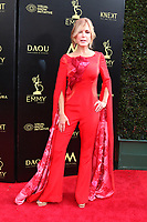 2018 Daytime Emmy Awards - Arrivals