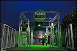 FlashBack 2014