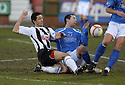 11/12/2010   Copyright  Pic : James Stewart.sct_jsp003_dunfermline_v_qots   .:: RYAN CONROY BLOCKS GARY MASON'S  SHOT AT GOAL ::.James Stewart Photography 19 Carronlea Drive, Falkirk. FK2 8DN      Vat Reg No. 607 6932 25.Telephone      : +44 (0)1324 570291 .Mobile              : +44 (0)7721 416997.E-mail  :  jim@jspa.co.uk.If you require further information then contact Jim Stewart on any of the numbers above.........26/10/2010   Copyright  Pic : James Stewart._DSC4812  .::  HAMILTON BOSS BILLY REID ::  .James Stewart Photography 19 Carronlea Drive, Falkirk. FK2 8DN      Vat Reg No. 607 6932 25.Telephone      : +44 (0)1324 570291 .Mobile              : +44 (0)7721 416997.E-mail  :  jim@jspa.co.uk.If you require further information then contact Jim Stewart on any of the numbers above.........26/10/2010   Copyright  Pic : James Stewart._DSC4812  .::  HAMILTON BOSS BILLY REID ::  .James Stewart Photography 19 Carronlea Drive, Falkirk. FK2 8DN      Vat Reg No. 607 6932 25.Telephone      : +44 (0)1324 570291 .Mobile              : +44 (0)7721 416997.E-mail  :  jim@jspa.co.uk.If you require further information then contact Jim Stewart on any of the numbers above.........